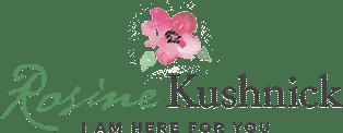 Rosine Kushnick